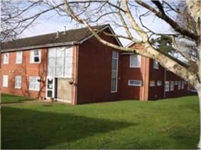 birmingham-centre.fw